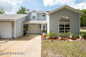 1140 Squirrel Nest Lane, Port Orange, FL 32129