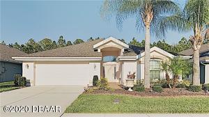 1562 Areca Palm Drive, Port Orange, FL 32128