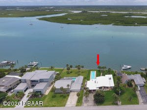Intracoastal Waterfront Opportunity
