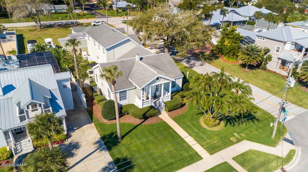 Photo of 1300 S Riverside Drive, New Smyrna Beach, FL 32168