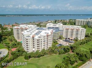 3 Oceans West Boulevard, 3B1, Daytona Beach Shores, FL 32118