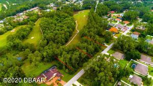 86 Eric Drive, Palm Coast, FL 32164