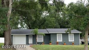 575 sandy pines Drive, Orange City, FL 32763