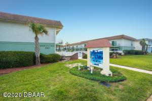 2820 Ocean Shore Boulevard, 19, Ormond Beach, FL 32176