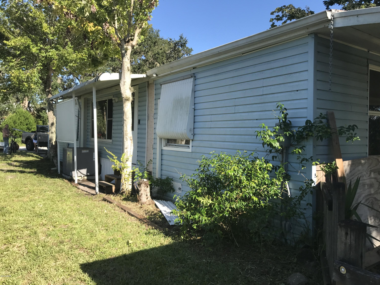 Photo of 5234 Wood Street, Port Orange, FL 32127