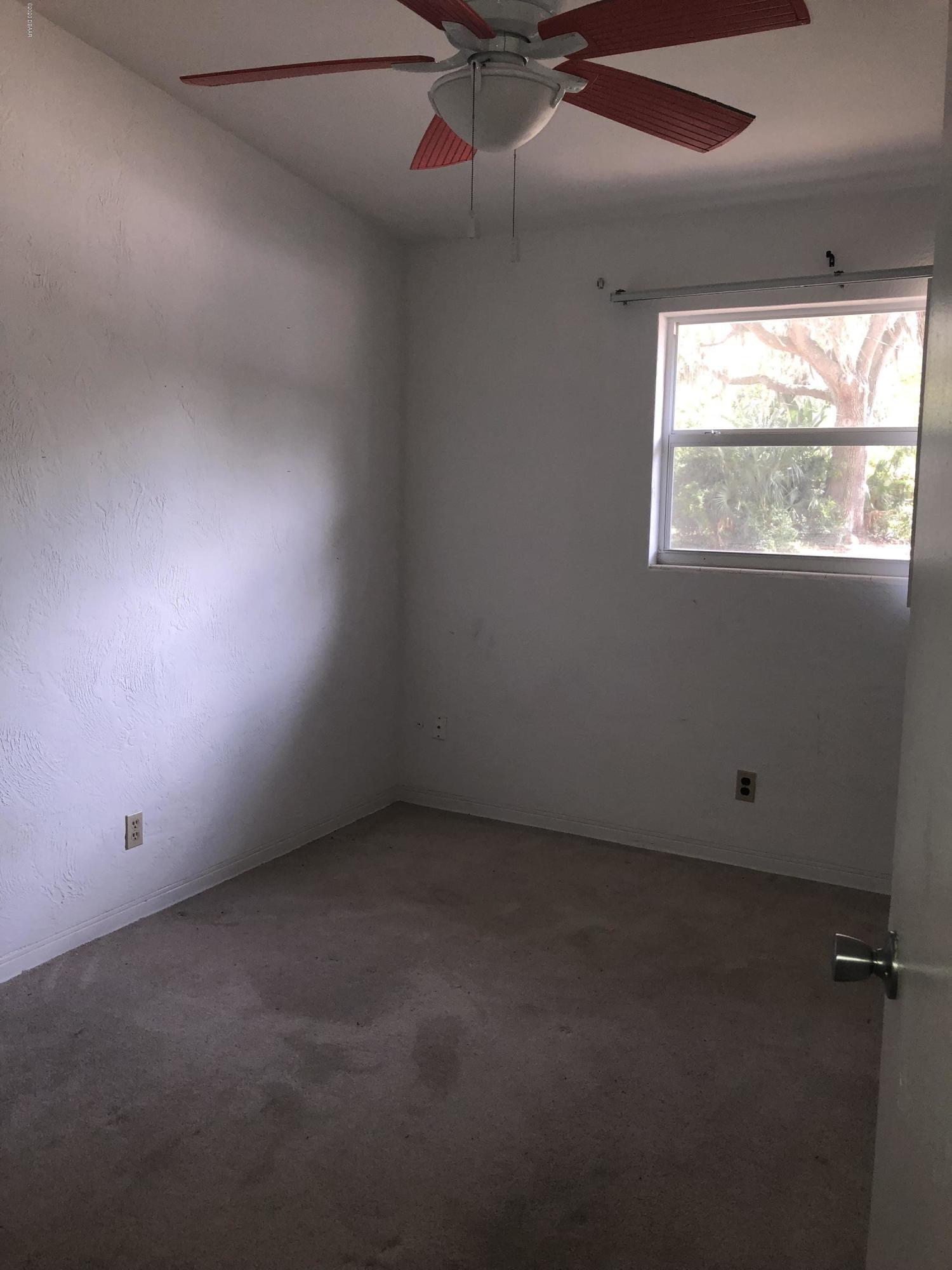 Image 10 For 322 Slayton Avenue