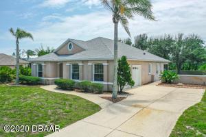 34 Seascape Drive, Palm Coast, FL 32137