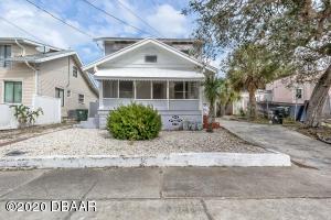 211 S Oleander Avenue, Daytona Beach, FL 32118