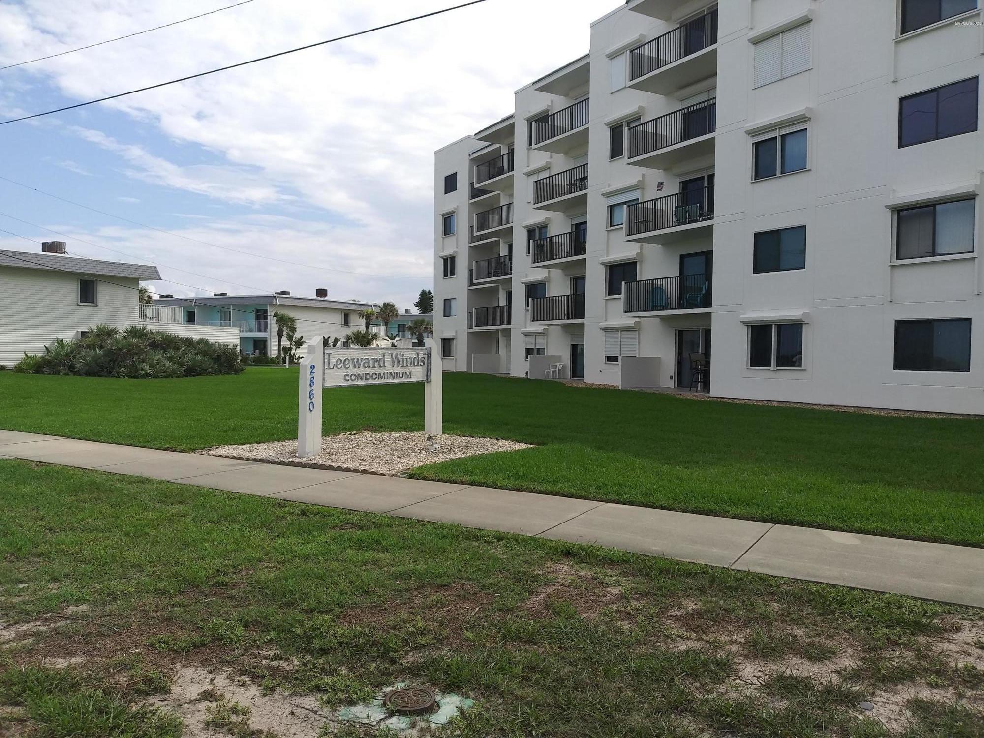 Details for 2860 Ocean Shore Boulevard 1080, Ormond Beach, FL 32176