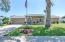 1309 Ruthbern Road, Daytona Beach, FL 32114