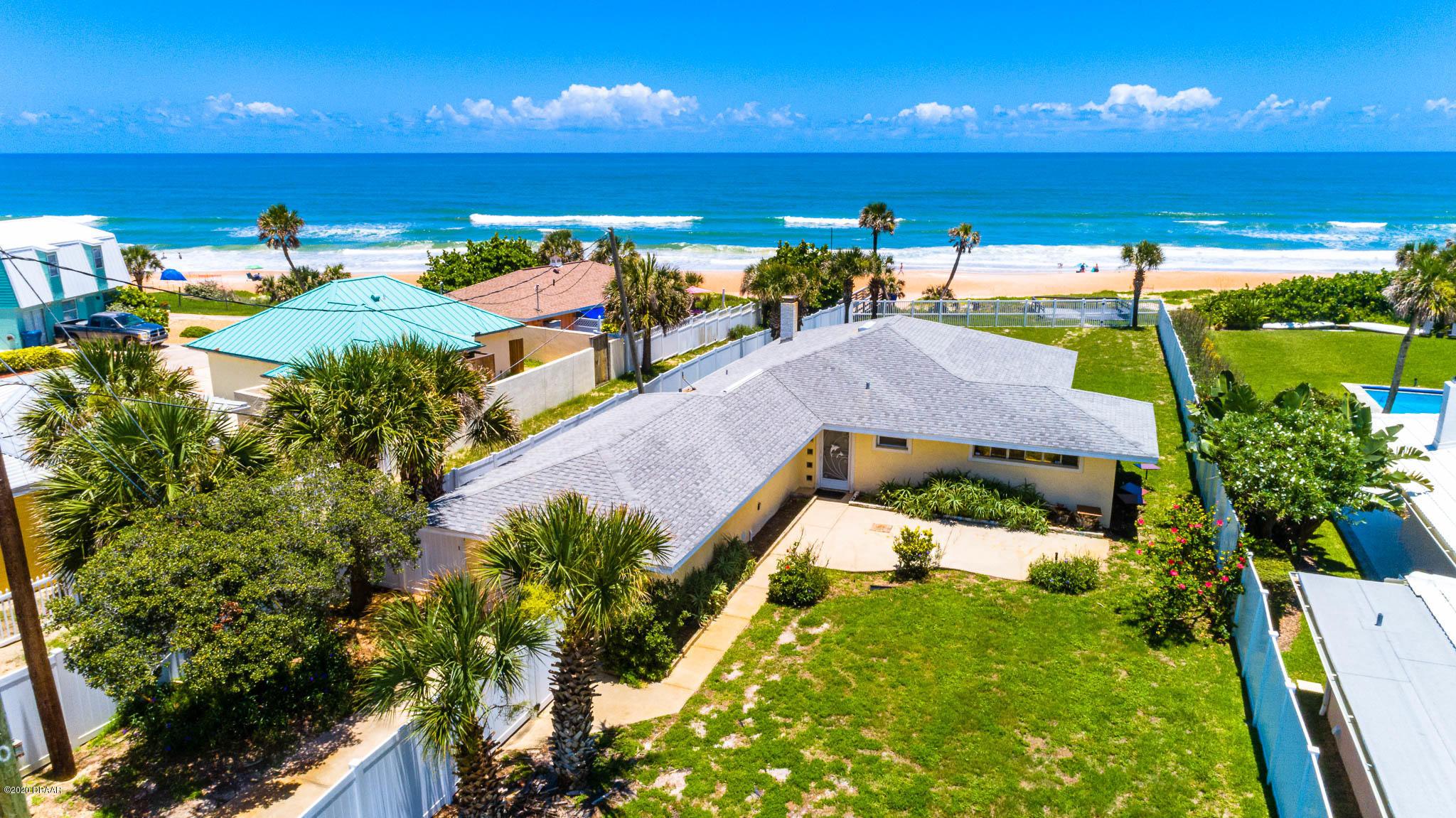 Photo of 1085 Ocean Shore Boulevard, Ormond Beach, FL 32176
