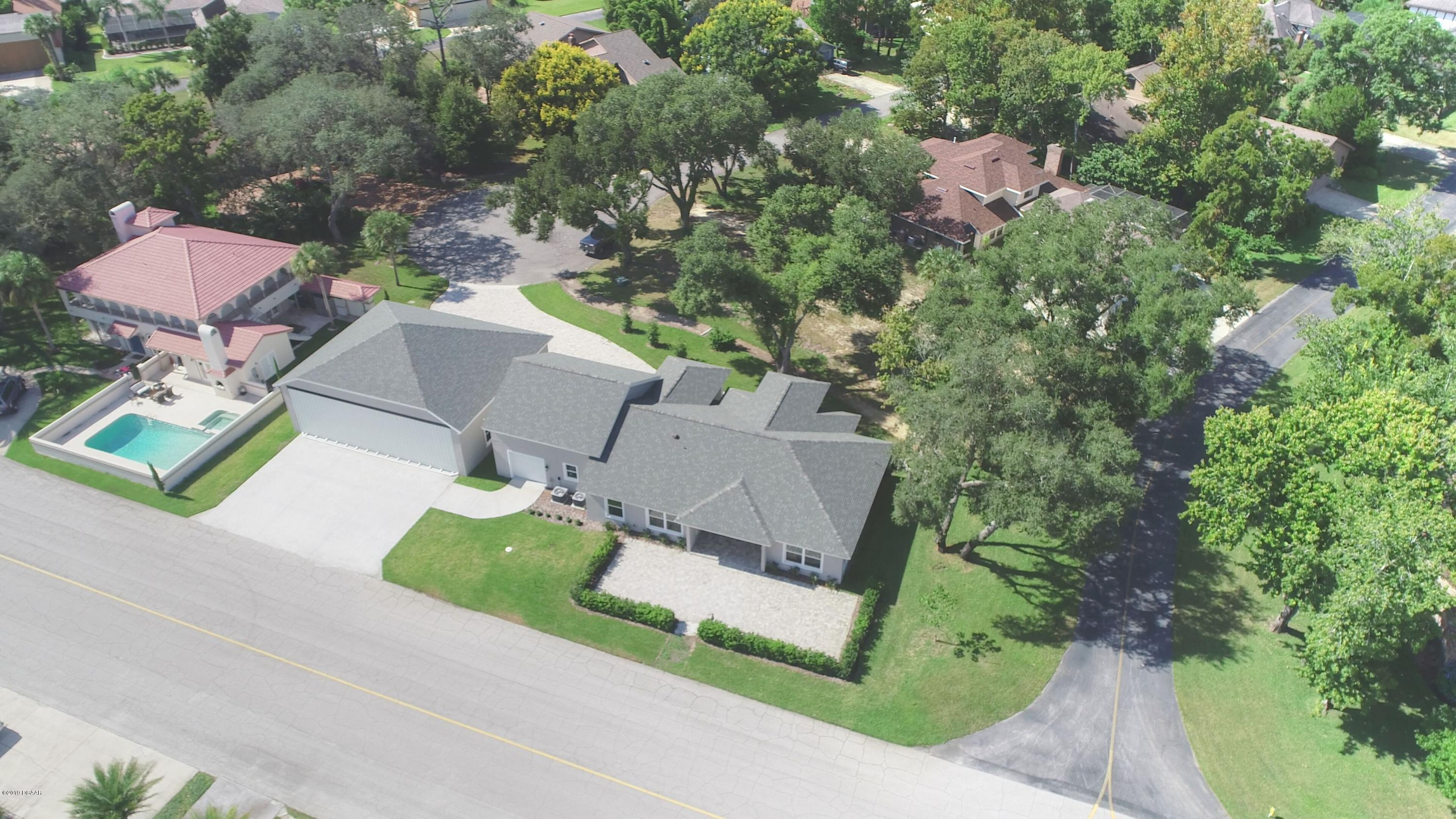 Photo of 2538 Tail Spin Trail, Port Orange, FL 32128