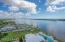 241 Riverside Drive, 1610, Holly Hill, FL 32117