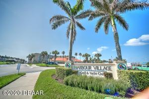Welcome to Resort Style living at Harbour Village Golf and Yacht Club Community!