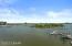 Amazing water views!