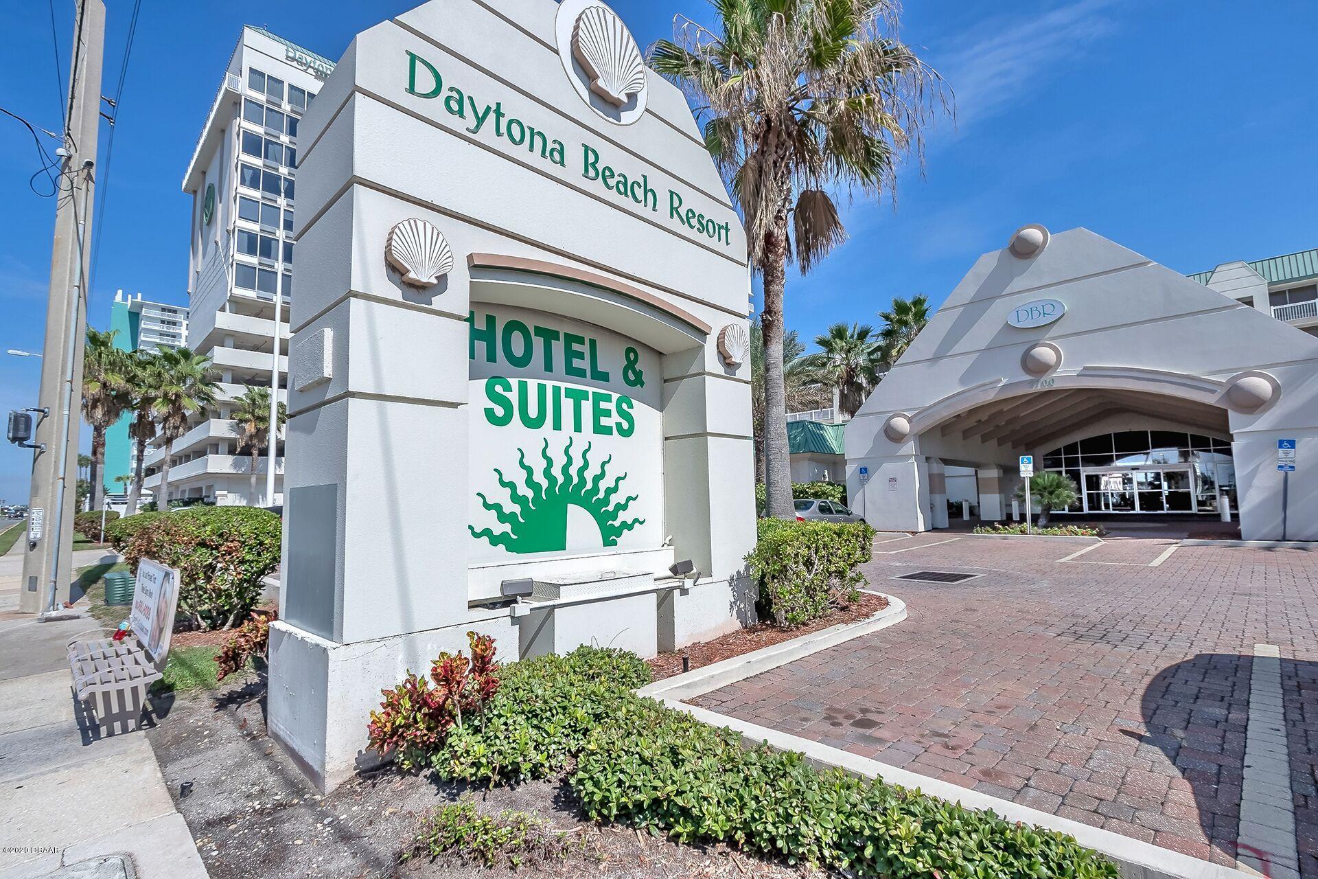 Details for 2700 Atlantic Avenue 300, Daytona Beach, FL 32118