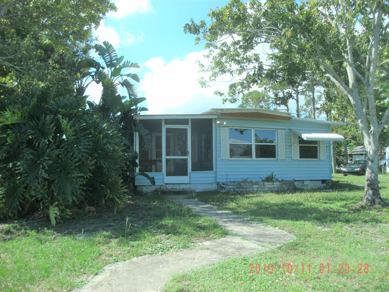 Photo of 5414 Taylor Avenue, Port Orange, FL 32127