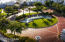 231 Riverside Drive, 1209, Holly Hill, FL 32117