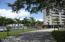 404 S Beach Street, 70, Daytona Beach, FL 32114