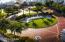231 Riverside Drive, 1710, Holly Hill, FL 32117