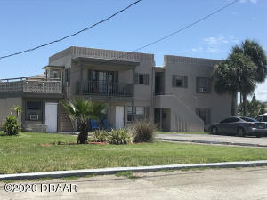 130 Botefuhr Avenue, Daytona Beach, FL 32118
