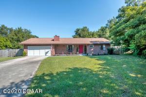 1940 Violet Terrace, DeLand, FL 32720