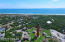 39 Caribbean Way, Ponce Inlet, FL 32127