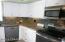 Remolded Kitchen
