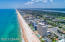 89 S Atlantic Avenue, 902, Ormond Beach, FL 32176