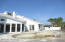 121 Old Carriage Road, Ponce Inlet, FL 32127