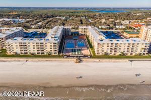 4151 S Atlantic Avenue, 3150, New Smyrna Beach, FL 32169