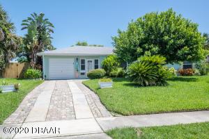 309 Brookline Avenue, Daytona Beach, FL 32118