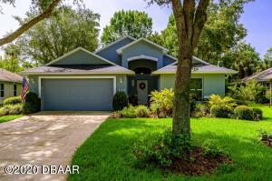 169 Pointview Lane, Ormond Beach, FL 32174