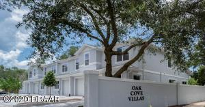 3724 Oak Cove Place, Port Orange, FL 32129