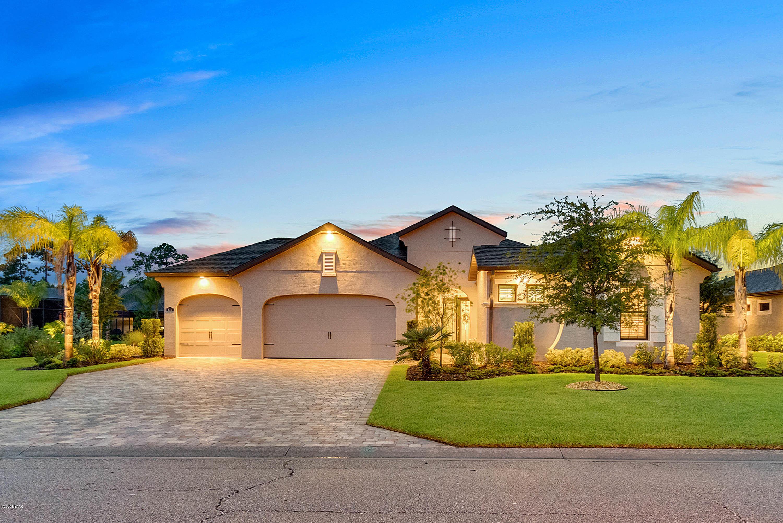 Photo of 611 Southlake Drive, Ormond Beach, FL 32174