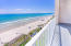 3737 S Atlantic Avenue, 602, Daytona Beach Shores, FL 32118