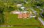 1893 7th Avenue, DeLand, FL 32724