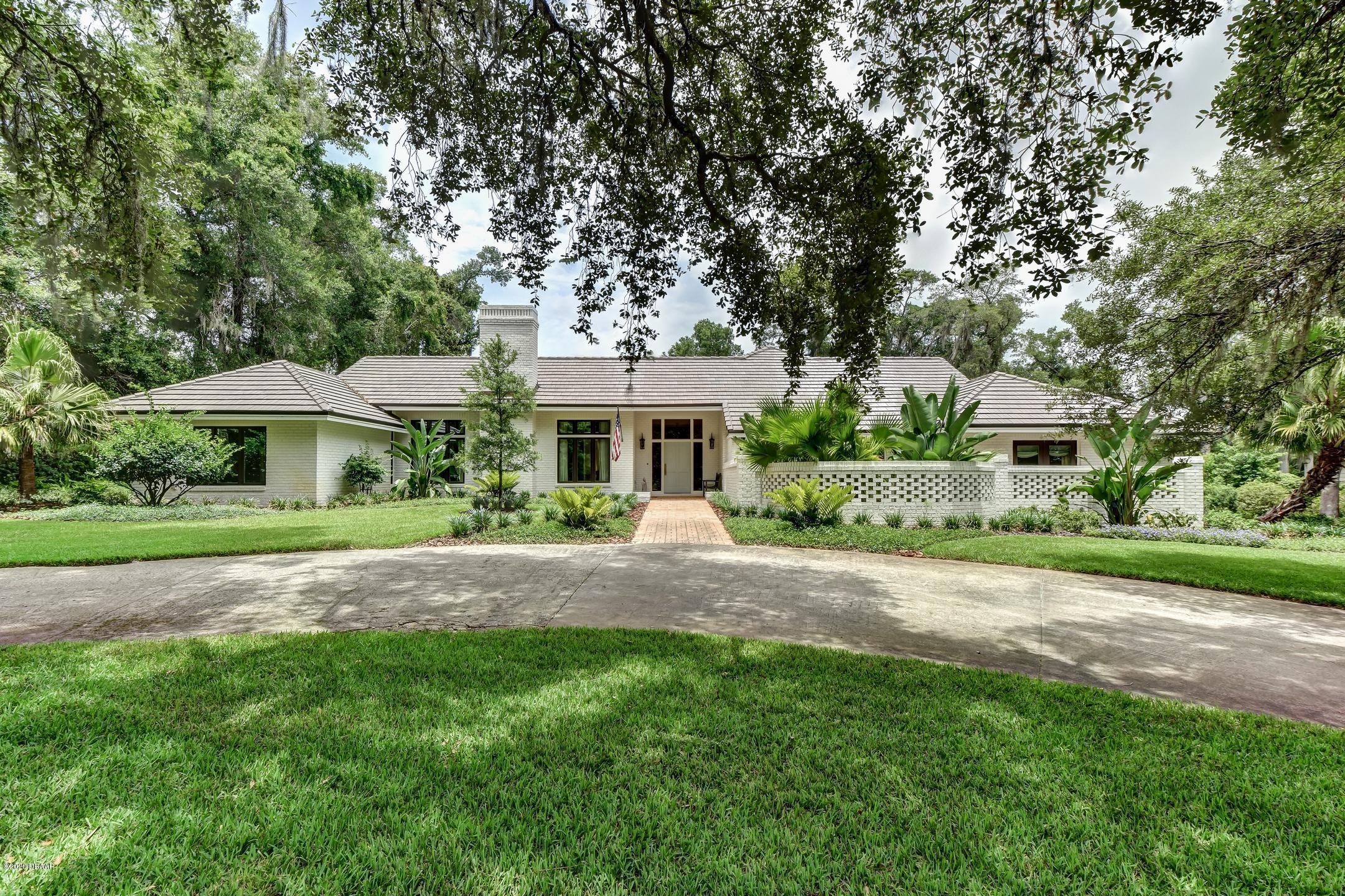 920 Pine Tree Terrace, DeLand, FL 32724