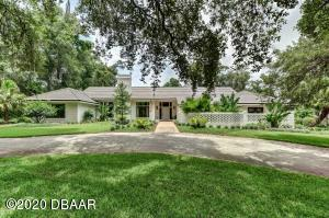 920 Pine Tree Terrace, DeLand, FL 32724