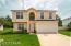 59 London Drive, Palm Coast, FL 32137