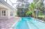 4997 Keeneland Circle, Orlando, FL 32819