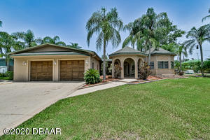 3 Cedar Street, Port Orange, FL 32127
