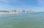 1 Oceans West Boulevard, 22B4, Daytona Beach Shores, FL 32118