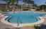 3639 Romea Circle, New Smyrna Beach, FL 32168