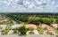 1952 Southcreek Boulevard, Port Orange, FL 32128