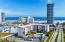2626 S Atlantic Avenue, 208, Daytona Beach Shores, FL 32118