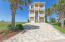 6 Hammock Beach Court, Palm Coast, FL 32137