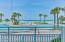 300 N Atlantic Avenue, 1605, Daytona Beach, FL 32118