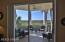 4624 Harbour Village Boulevard, 4306, Ponce Inlet, FL 32127