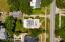 410 Jessamine Boulevard, Daytona Beach, FL 32118